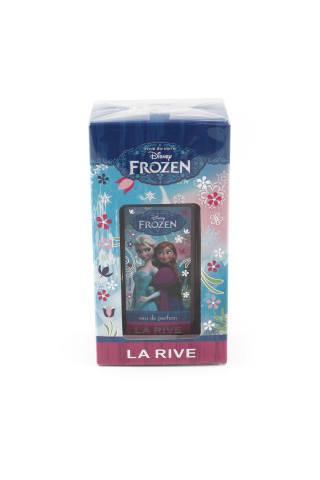 Parf.ūdens La Rive FROZEN 50 ml