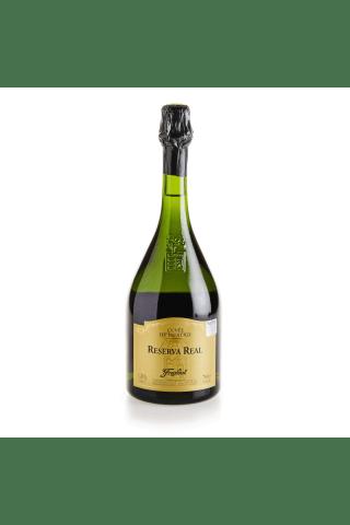 Dz.vīns Freixenet res.real br.11,5% 0,75L