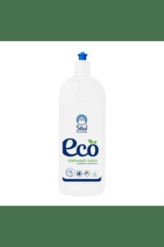 Trauku mazgāšanas līdzeklis, balzams Eco 1l