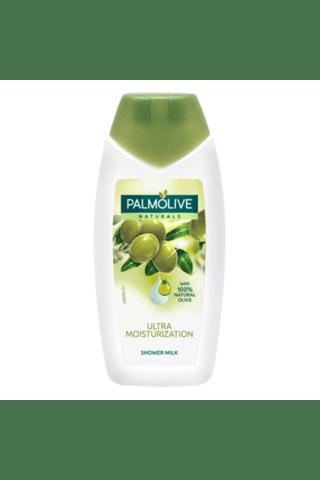 Dušo želė PALMOLIVE OLIVE MILK, 50 ml