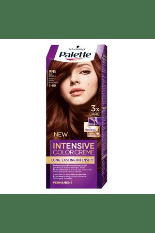 Matu krāsa Palette rn5