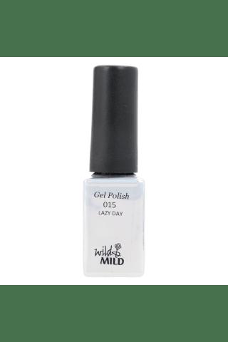 Gēllaka Wild&Mild G015 7ml