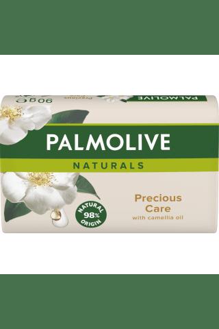 Muilas PALMOLIVE CAMELIA & ALMOND, 90 g