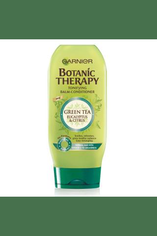 Plaukų balzamas BOTANIC THERAPY 5 PLANTS, 200 ml