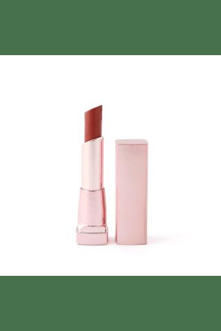 Lūpu krāsa Maybelline Color Sensational Shine Compulsion Spicy Mauve #65