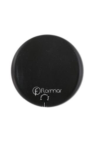 Kompaktais pūderis Flormar True Color N92