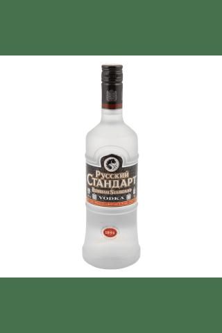 Degvīns Russian Standard 40% 0.7l
