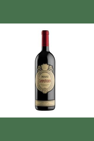 Sarkanvīns Masi Campofiorin Rosso 13% 0,75l