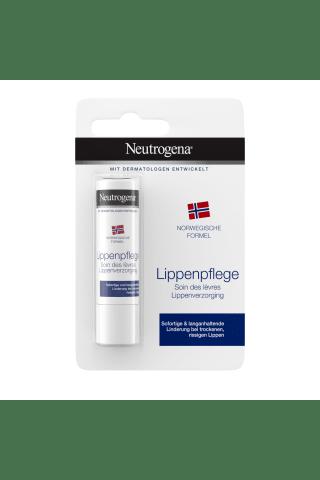 Higiēniskā lūpu krāsa Neutrogena 3g