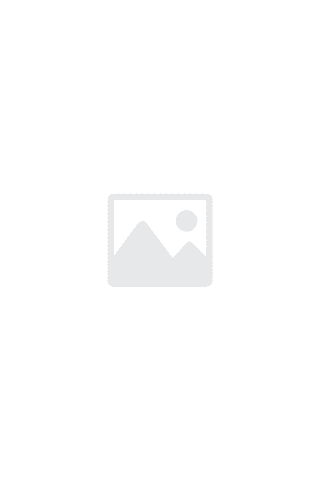 Tyrelė ELLA`S KITCHEN YELLOW ONE,1 m., 90 g