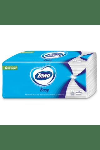 Popieriniai rankšluosčiai ZEWA EASY, 2sluoksn., 120 vnt