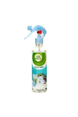 Oro gaiviklis AIR WICK AQUA MIST FRESH WATER, 345 ml