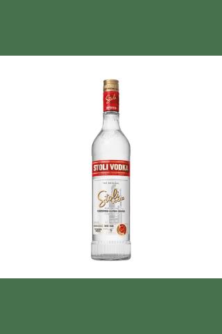 Degtinė STOLICHNAYA PREMIUM Vodka, 40%, 0,7l