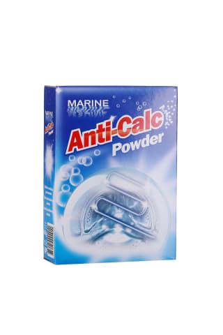 Vandens minkštiklis MARINE, 500 g
