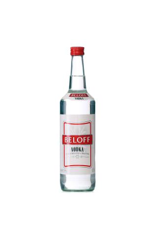 Degvīns Beloff 37.5% 0.7l