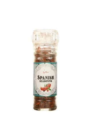 Ispaniški prieskoniai SELECTION BY RIMI, 40 g