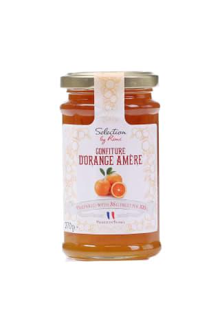 Džems Selection by Rimi rūgto apelsīnu 270g
