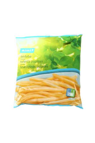 Šparaginės pupelės RIMI, 400 g