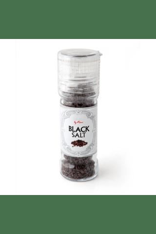 Juodoji druska, SELECTION BY RIMI, 110 g