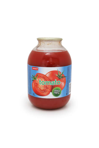Pomidorų sultys Rimi, 3l
