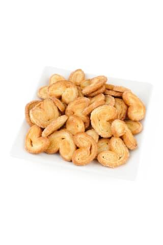 Sausainiai RIMI AUSYTĖS, 1 kg