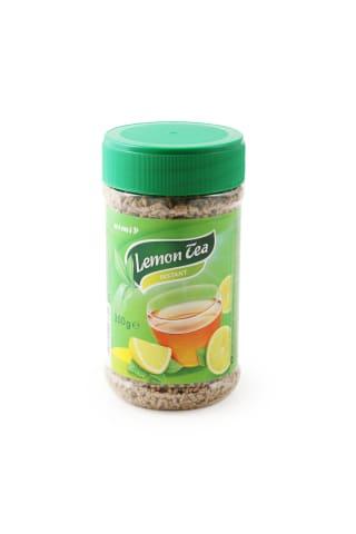 Granuliuota tirpi citrinų arbata Rimi, 350g