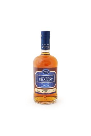 Brendijs Bartender's Club VSOP, Alc. 36 tilp. %, 0,5l