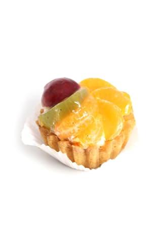 Kūciņa Monvita augļu groziņš 70g