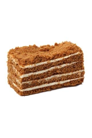 Medus kūka 100g