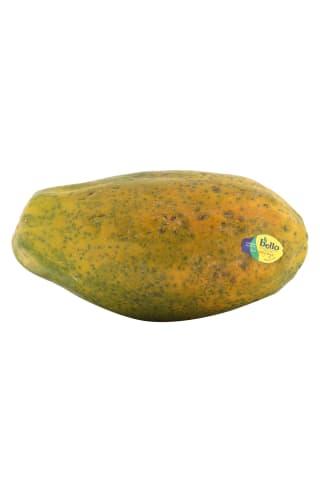 Papaija Formosa kg