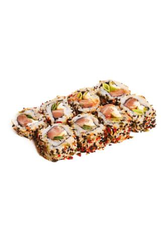 Suši Spicy maki kg