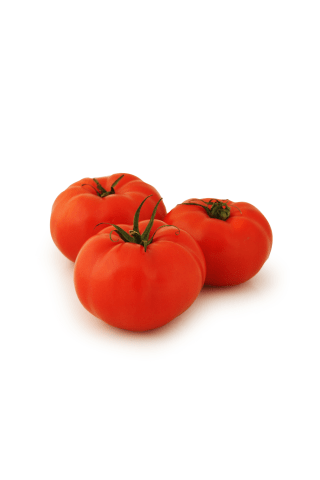 Tomāti Montenegro Getliņi kg
