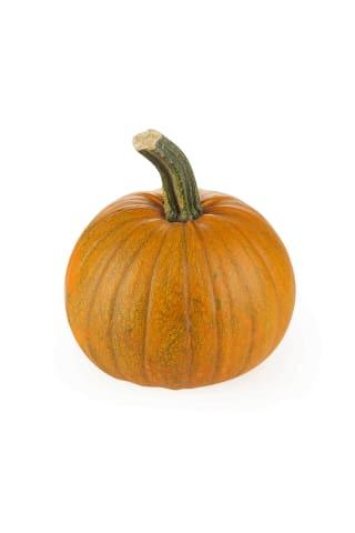 Ķirbis Halloween kg
