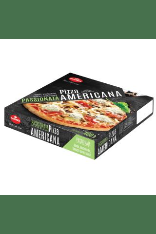 Pica PASSIONATA, 400 g