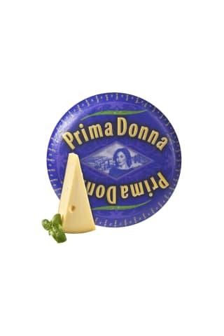 Siers Prima Donna Fino kg