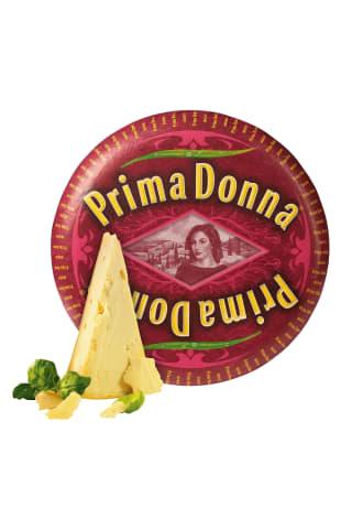 Sūris PRIMA DONNA Maturo, 1 kg