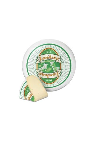 Kazas siers Landana kg
