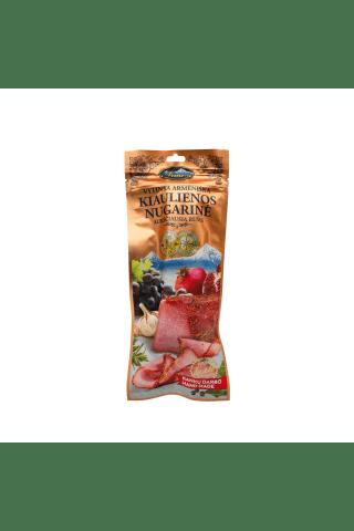 Vytinta armėniška kiaulienos ARMĖNIŠKA nugarinė, a.r., 1 kg