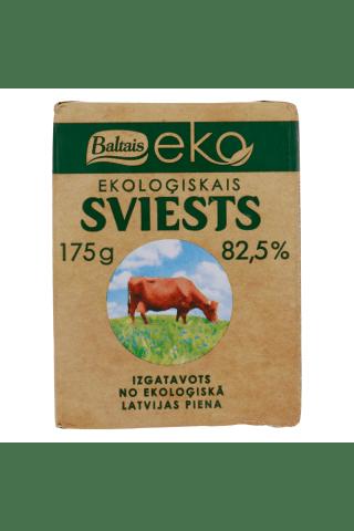 Sviests Tukuma Eco 82,5% 175g
