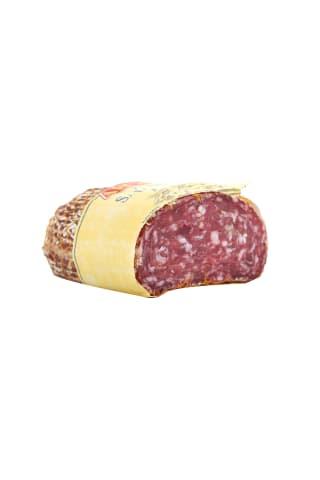 Desa salami Veroni Milano kg