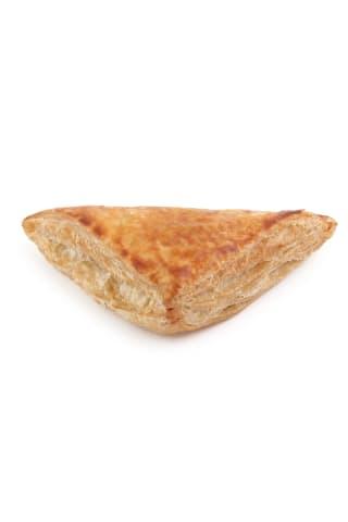 Buljona pīrādziņš 55g