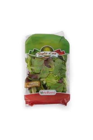 Salātu mix oriental, 125g