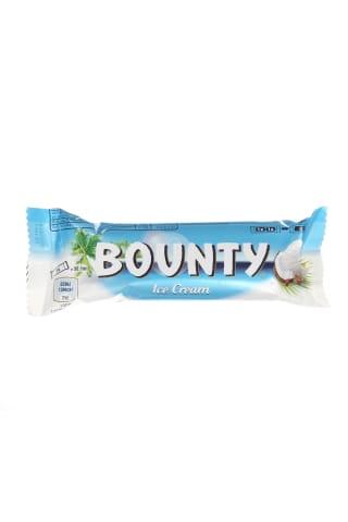 Ledai BOUNTY, 39 g