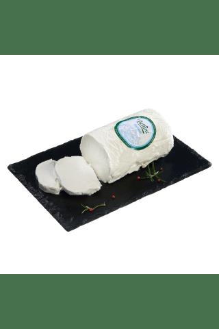 Šviežias ožkos pieno sūris Natural, 1 kg