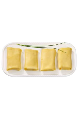 Lietiniai su sūrio įdaru, 200 g