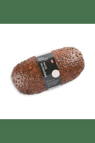 Saldskābmaize kg