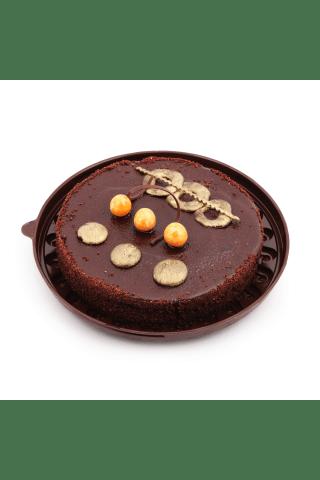 Torte Briseles Šokolādes 800g