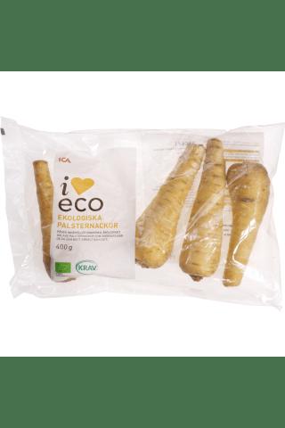 Pastinaks, I love eco, 400g