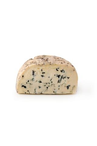 Sūris su mėlynuoju pelėsiu FOURME D'AMBERT, 50% riebumo s. m., 1kg