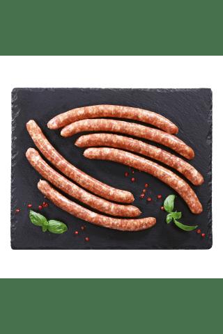 Poliarinė duonelė, 90 g